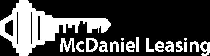 McDaniel Leasing